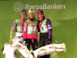 Foto: Rørosbanken