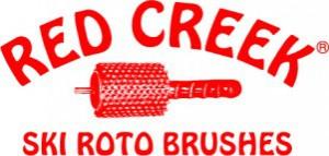 Red-Creek-ski-roto-logo-copy-301x143